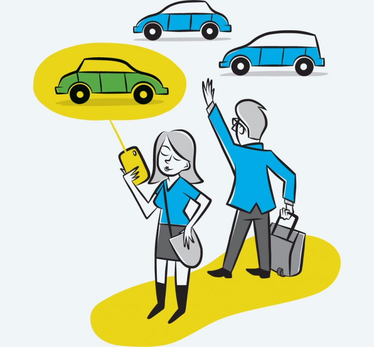 Travelers Auto Insurance Albany Ny